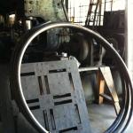 pipe circles