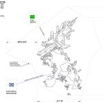 SALT_BM2014__SITE PLAN